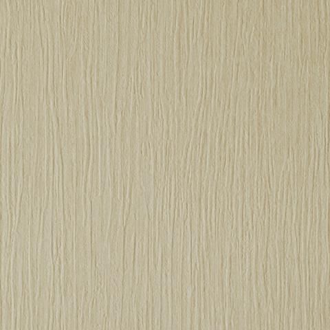Vynaglypta Honey Beige RD462