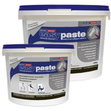 Wallrock Easy Paste