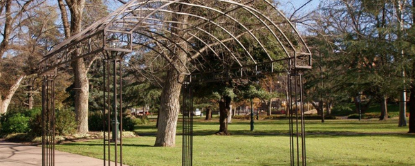 Why Buy a Gazebo for Your Garden?