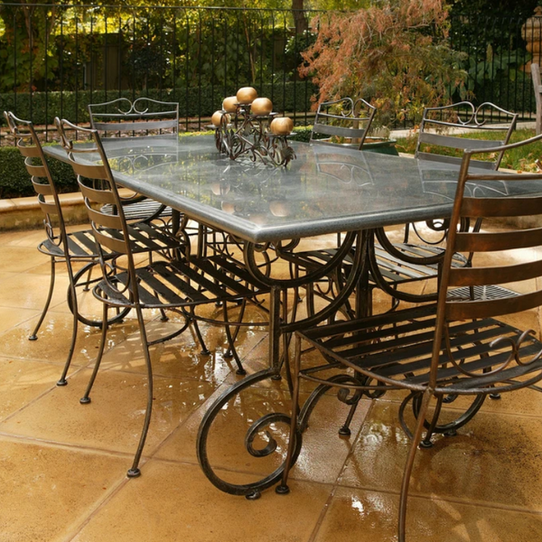 Patio & Dining Settings