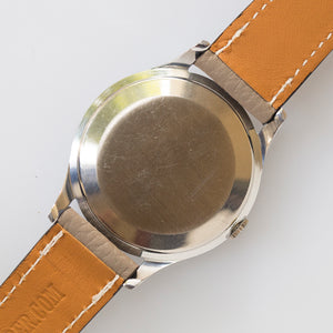 1951 Tissot Jumbo Cal.27T <b>New-Old-Stock</b>