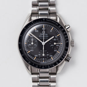 1995 Omega Speedmaster Reduced Ref.1750032.1