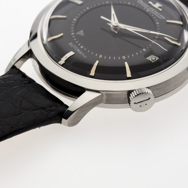 1969 Jaeger-LeCoultre Memovox Automatic Ref.855