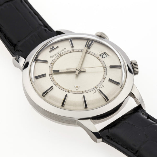 1970 Jaeger-LeCoultre Memovox Automatic Ref.855