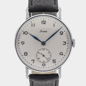 1940s Stowa New-Old-Stock