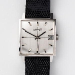 1960 Eberhard New-Old-Stock