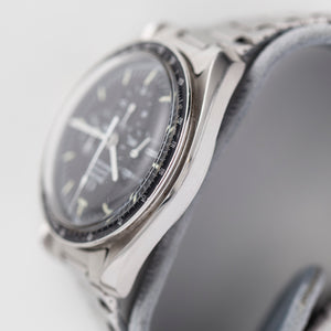 1971 Omega Speedmaster Professional Ref.145.022-71 Stepped Dial
