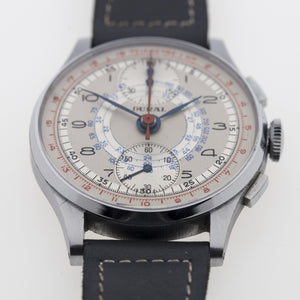 1945 Dural Chronograph <b>New-Old-Stock</b>