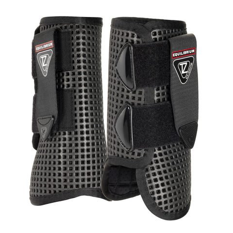 Tri-Zone All Sports Boots