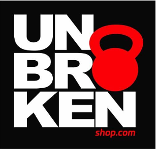 Unbrokenshop Coupons and Promo Code
