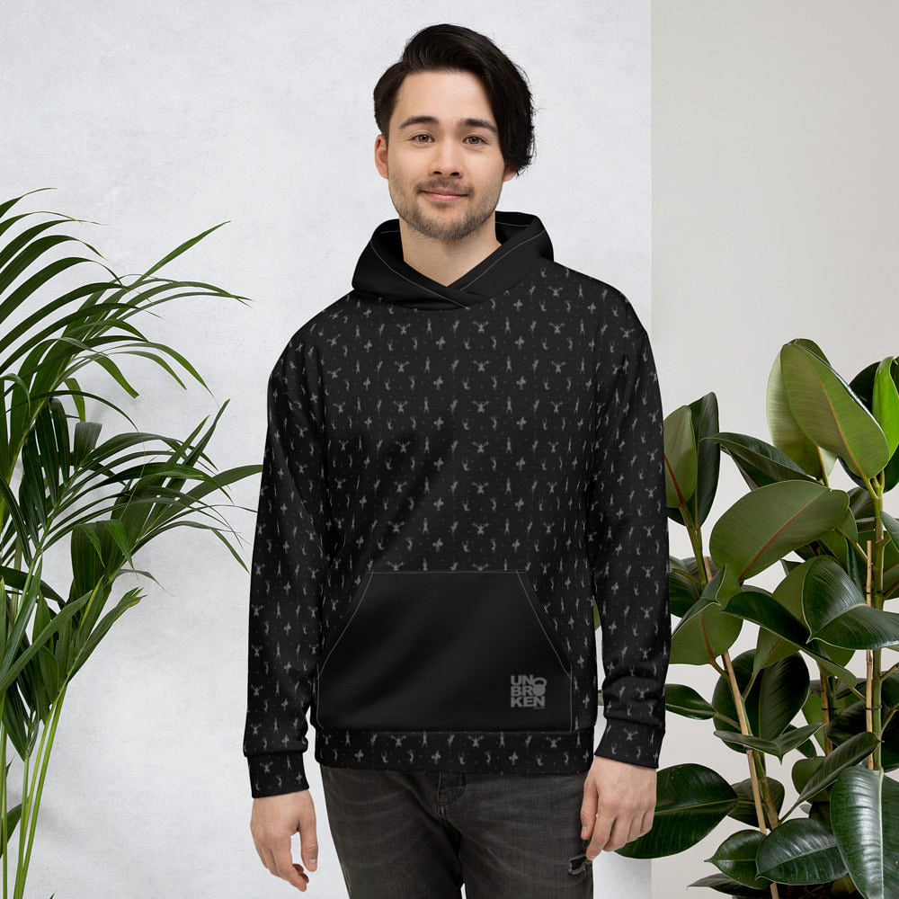 hoodies for men unbrokenshop