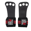 hand grips crossfit protection