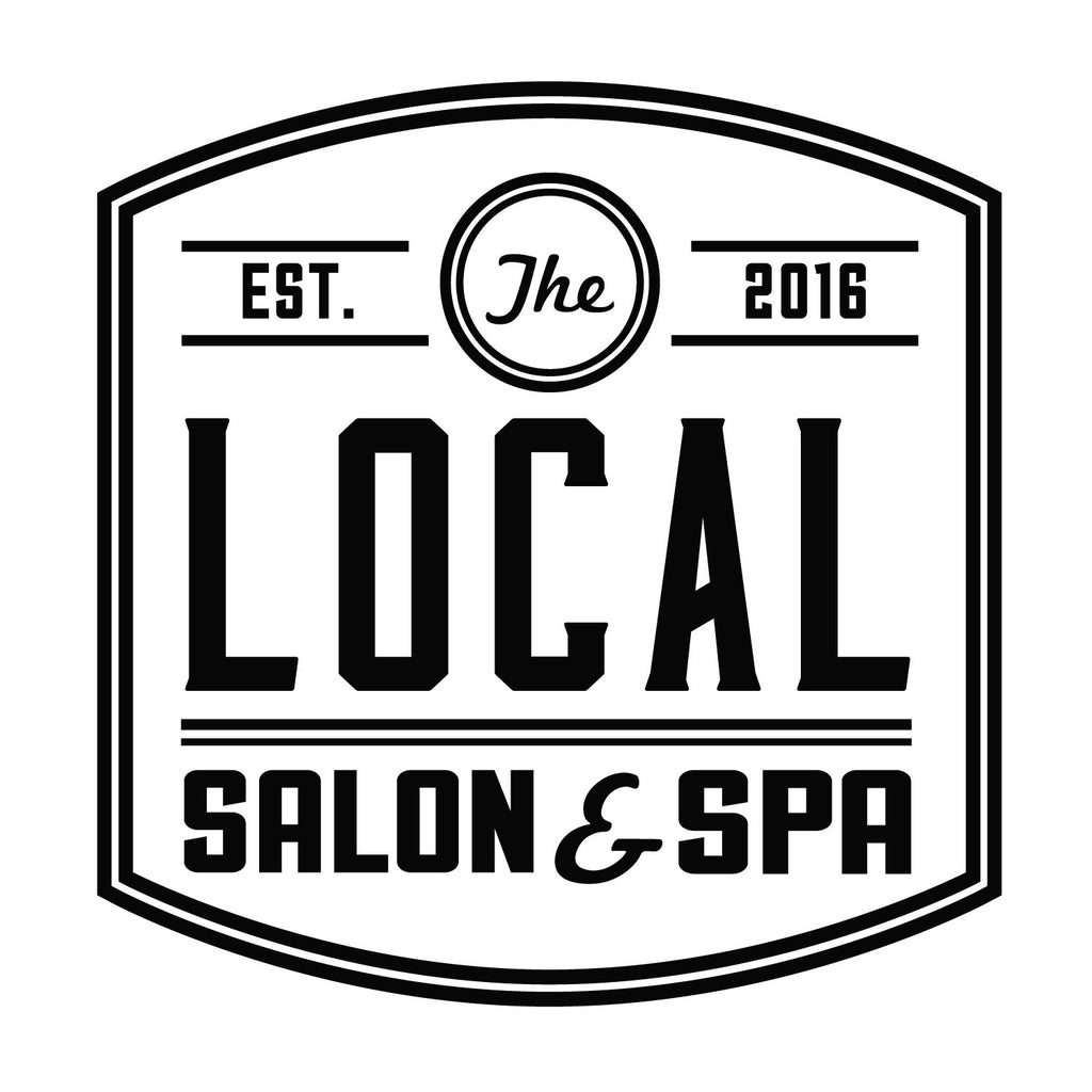 Seeking stylist to join LOCAL Salon & Spa team