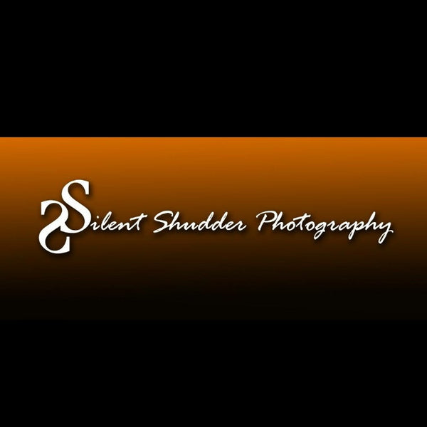 Silent Shudder Photography