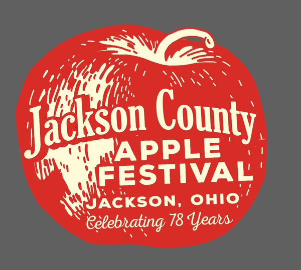 Apple Festival Shirts 2018