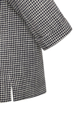 Clio Shirt Recycled Cotton