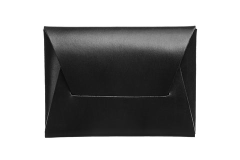 Stella Soomlais Clutch Bag