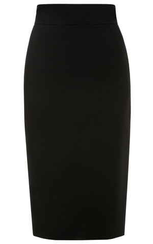 Karen Pencil Skirt