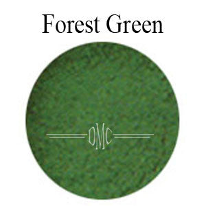 Forest Green/ Ivy