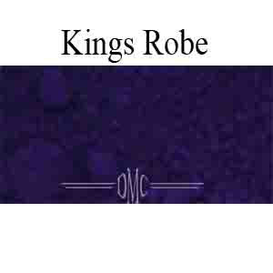 Kings Robe