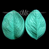 Rose Leaf 3-D Contour Veiner