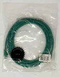 CAT 5e Patch Cable 10ft
