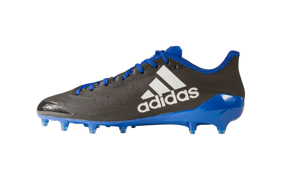 Adidas Adizero 5-Star 6.0 Low