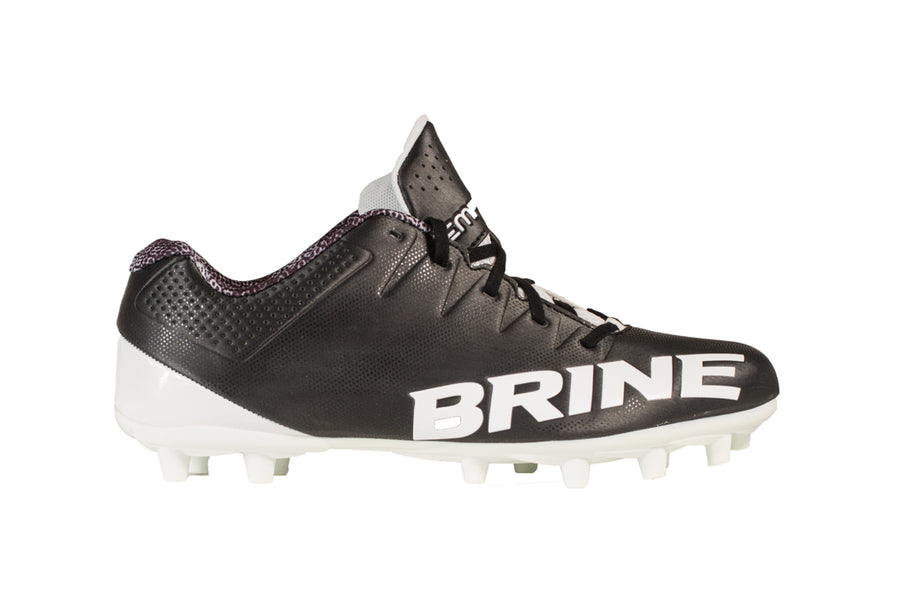 Brine Empress 2.0 Low - Black/White