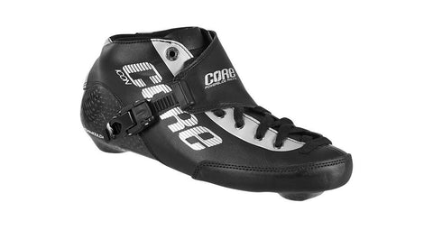 Icon Lite Racing Boot