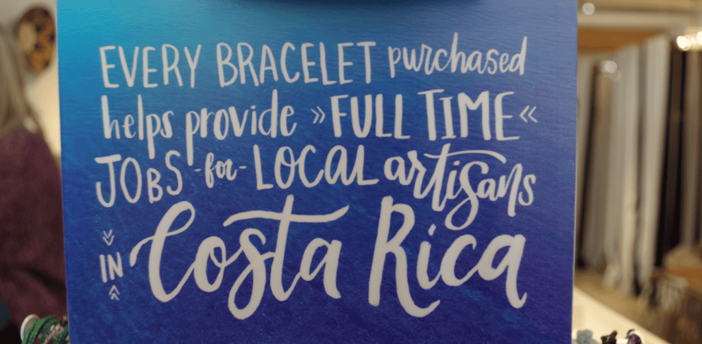Pura Vida Bracelets: How to Live Life to the Fullest