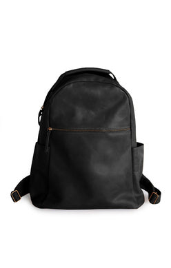 ABLE Mayte Backpack