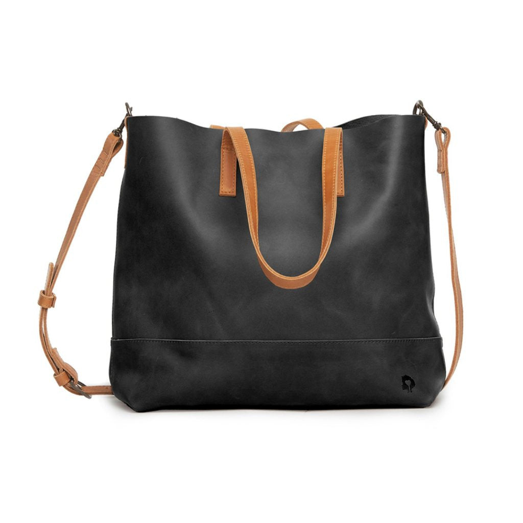 FASHIONABLE Abera Crossbody Tote
