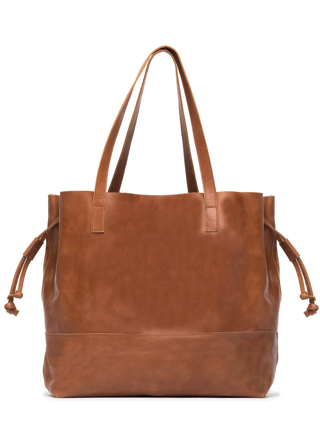 ABLE East West Mamuye Tote