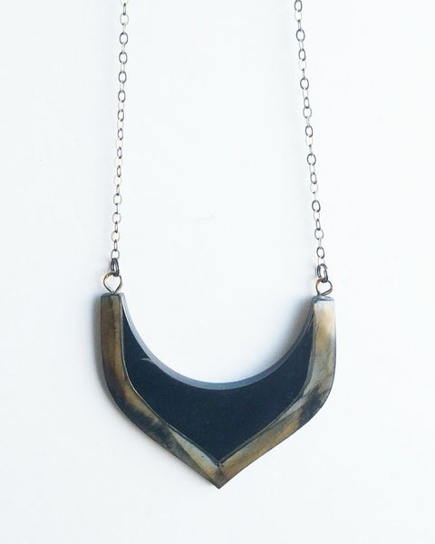 Beljoy Rory Necklace
