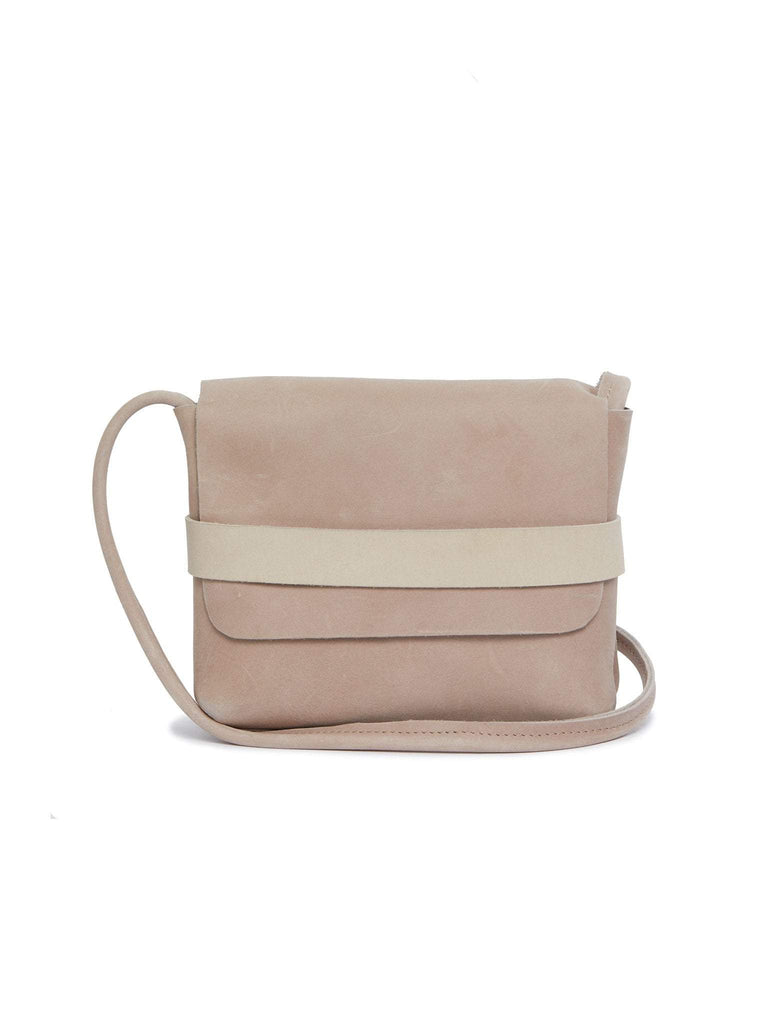 ABLE Mare Crossbody