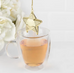 Star Shaped Tea Infuser by Pinky Up