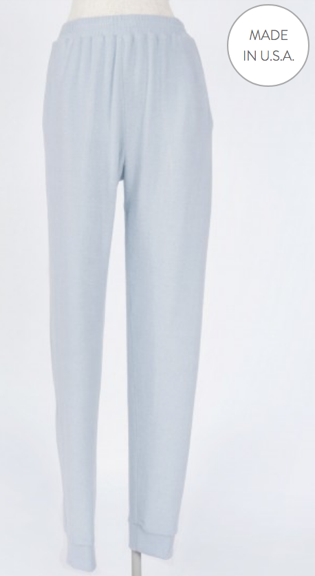 Everly Jogger Lounge Pants