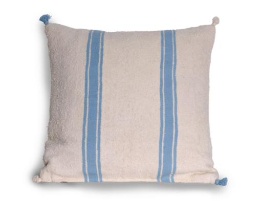 Berber Wares Catania Pillow