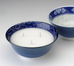 Prosperity Candle 3-wick Candle