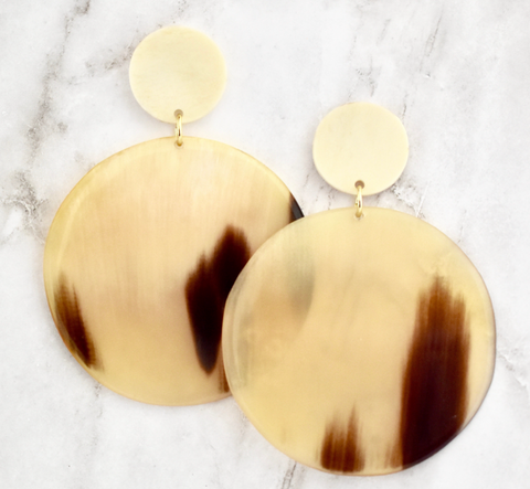 Beljoy Erica Earrings