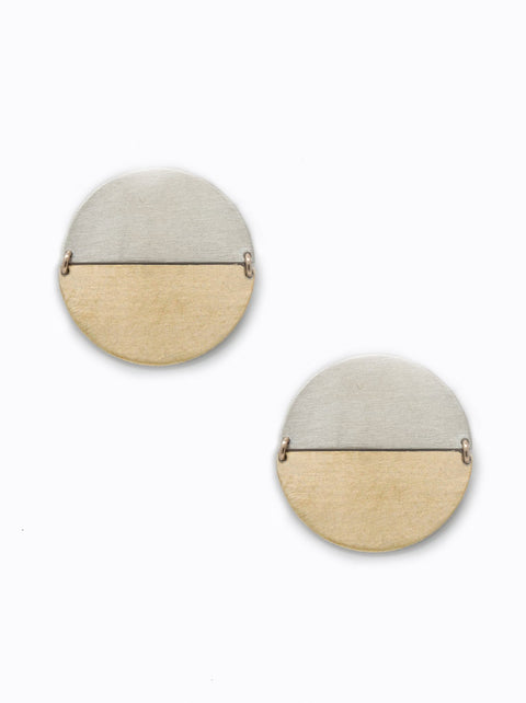 ABLE Contempo Earrings