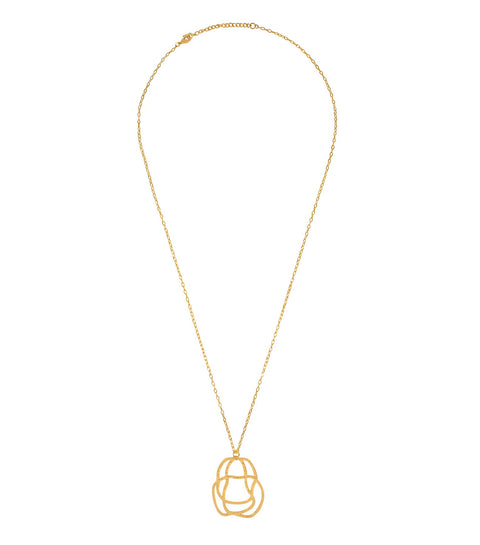Purpose Jewelry Premier - Daydreamer Necklace
