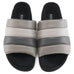 ROAM Grey Prism Slides