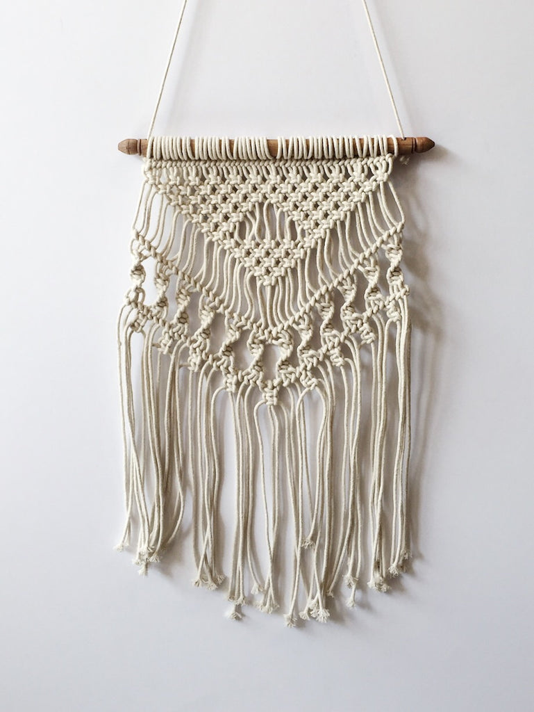 Rajpur & Crafts - Rainfall Wall Hanging