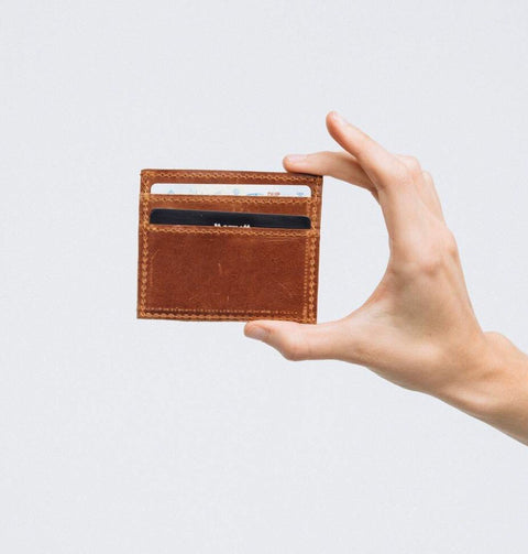 ABLE Alem Card Wallet