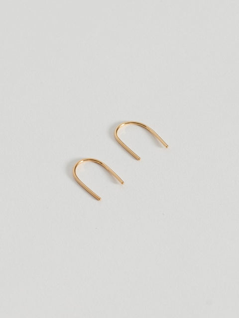 Tribe Alive - Minimalist Earrings