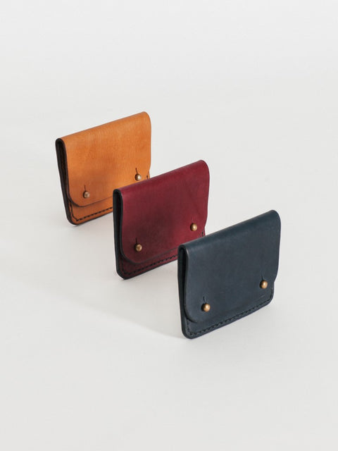 Tribe Alive - Pocket Wallet