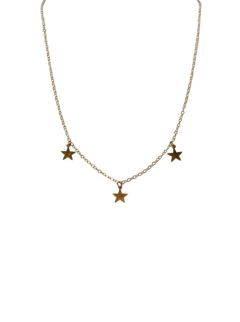 ABLE Orion Choker