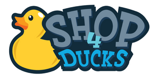 Shop4Ducks