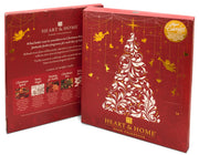 Advent Calendar Gift Sets  From Heart and Home